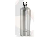 CS Flasche